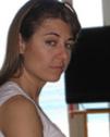 Μαριάννα Σιγανού, MSc