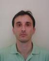 Ioannis Kapantaidakis, MSc